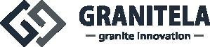 granitela logo