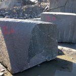 prekyba akmens ploštėmis